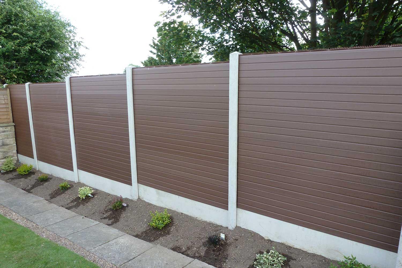 Image Result For Fence Outlet